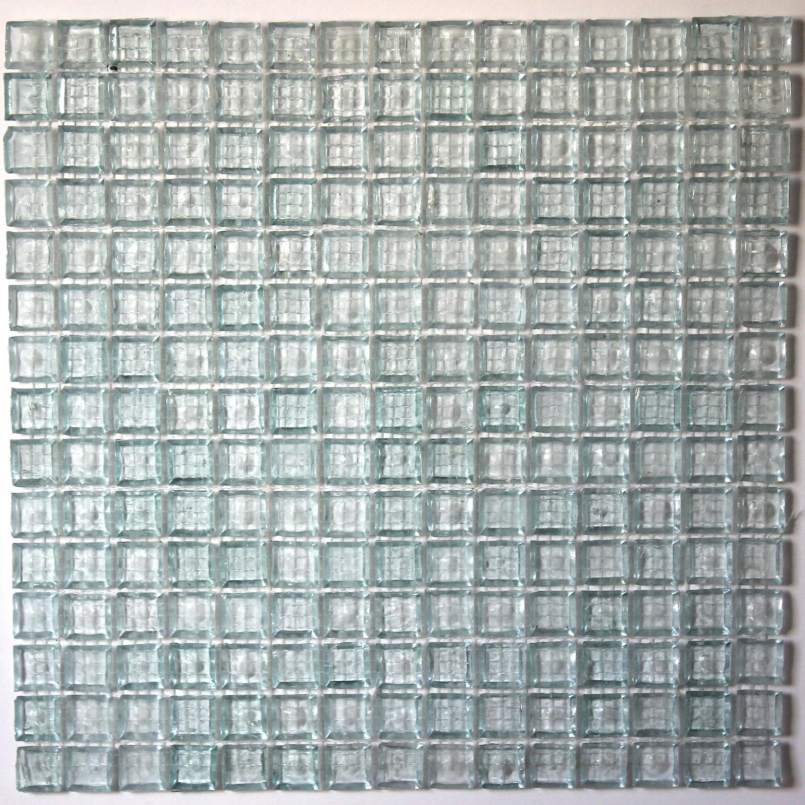 Mosaique pate de verre pas cher 28 images mosaique pate de verre pas cher 1m vitroviolet for Carrelage mosaique pate de verre