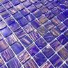 mosaique pate de verre pas cher 1m-vitroviolet
