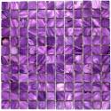 carrelage mosaique en nacre 1 plaque N3