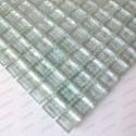 mosaico de vidrio modelo CRYSTAL NEUTRE