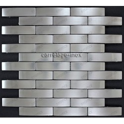 mosaic tile stainless steel plate stainless steel cm-FACTORY