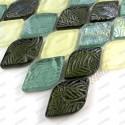 Mosaic wall glass ISTRA