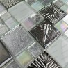 Mosaic for shower and bathroom 1sqm Lugano