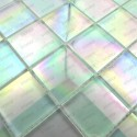 tile of glass for wall and floor 1sqm MURANO48