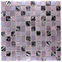 Azulejo mosaico baño y ducha 1 m sofy