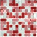 modelo de mosaico barato 1m-cubicrouge