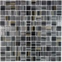 glass mosaic not expensive 1sqm model candynoir