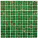 glass mosaic 1m-vitrovert