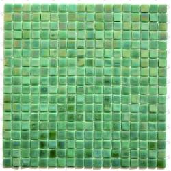 pate de verre douche et salle de bain mosaique 1m-rainbowjade
