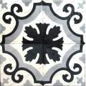 Cement tiles 1sqm model armony-01
