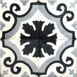 mosaico hidraulico 1m modelo armony-01