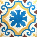 mosaico hidraulico 1m modelo armony-02