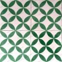 mosaico hidraulico 1m modelo sampa-vert