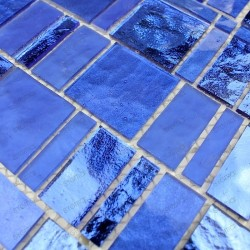 mosaique pour sol et mur pulpbleu