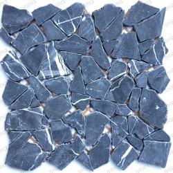galets en pierre special sol SYGMA GRIS