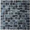mosaico ducha vidrio mosaic baño frente cocina painting-fatum