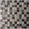 Mosaic bathroom wall and floor mp-stacka