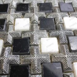Mosaique carrelage marbre pierre mp-loukas