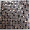mosaico ducha vidrio baño frente cocina mv-inesse