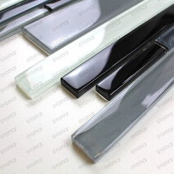 sample glass mosaic for shower mv-filio