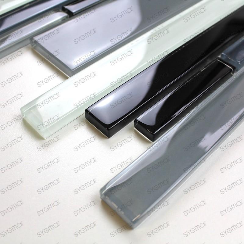 echantillon mosaique de verre mv-filio