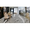 Cement tiles 1sqm model Oaxaca