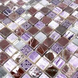 Mosaic salledebain and...