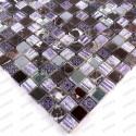 Mosaic salledebain and shower stone ADEL 1sqm