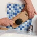 Box tools mosaic