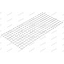 Compensador de espesor para Mosaico