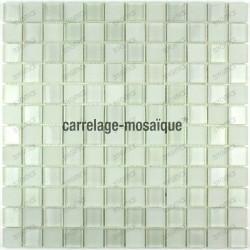 Mosaic tiles glass kera 23 1sqm
