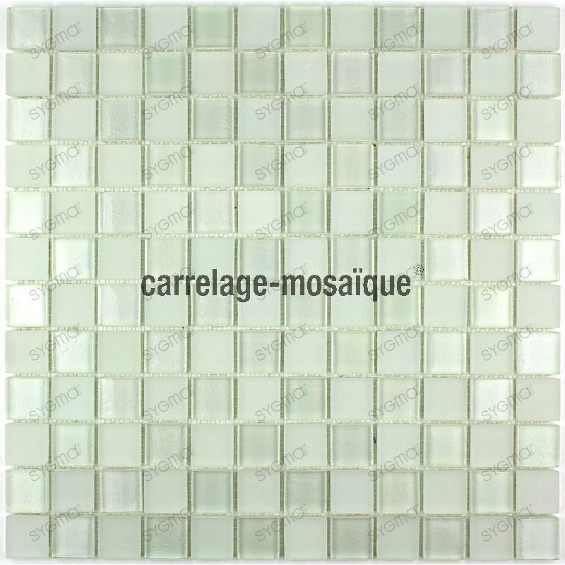 suelo mosaico cristal ducha baño frente cocina kera 23 1m2