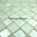 Mosaic tiles glass kera 23 1sqm