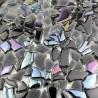 Mosaic tiles glass 1sqm