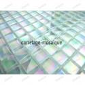 muestra mosaico vidrio Murano 15