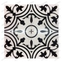 Cement tiles 1sqm patchwork Lily