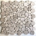 marble pebbles and floor and wall tiles mp-neferti