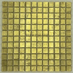 Glass mosaic tiles for bathroom and shower kitchen hedra-or