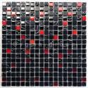 Azulejo malla mosaico bano y ducha Agati