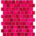 kitchen wall tile and bathroom mosaic 1m drio rose