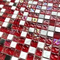 Mosaic wall and floor tiles bathroom and kitchen Gilmor