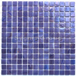 Glass mosaic walkin shower and bathroom wall kitchen Speculo Parme