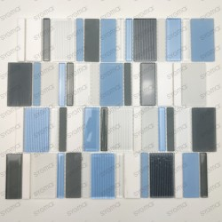 mosaic for kitchen wall and bathroom tile mvp-olpe