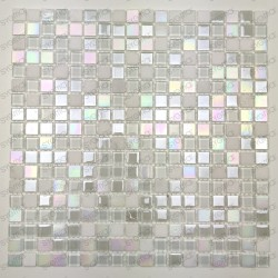 Mosaic wall and floor tiles bathroom and kitchen Orell