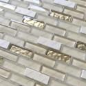 Bathroom tiling kitchen wall mosaic Aramis