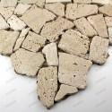 carrelage pierre mosaique SIGMA