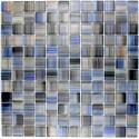 Mosaique carrelage verre PAINTING AMADEO